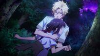 Anime op22