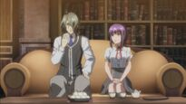 Kamigami-no-asobi-episode-4-21