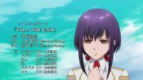 Anime op23