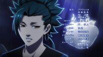 Anime ed11