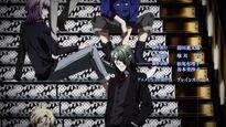 Anime ed22
