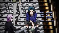 Anime ed23