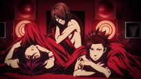 Anime ed24