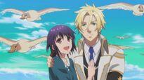 Kamigami-no-asobi-episode-2-6