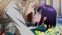 Kamigami no Asobi Episode 1.mp4 000856564