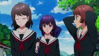 Kamigami no Asobi Episode 1.mp4 000188271
