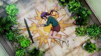 Kamigami no Asobi Episode 1.mp4 000368284
