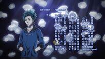 Anime ed10