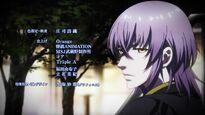 Anime ed09