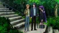 Kamigami no Asobi Episode 1.mp4 000240740