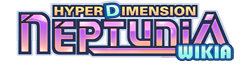 NeptuniaWiki-wordmark