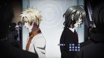 Anime ed16