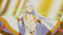 Kamigami no Asobi Episode 1.mp4 000057307