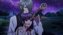 Anime op24