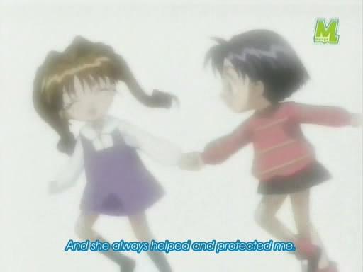 File:-anime daisuki- Kamikaze Kaitou Jeanne - Ep 21.avi snapshot 17.06 -2012.06.03 04.53.42-.jpg