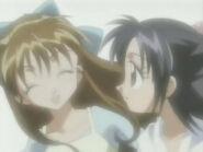 -anime daisuki- Kamikaze Kaitou Jeanne - Ep 21.avi snapshot 17.08 -2012.06.03 04.53.52-