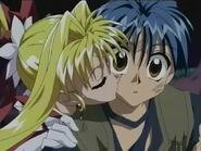 -anime daisuki- Kamikaze Kaitou Jeanne - Ep 44 -final-.avi snapshot 05.34 -2012.06.03 03.30.51-