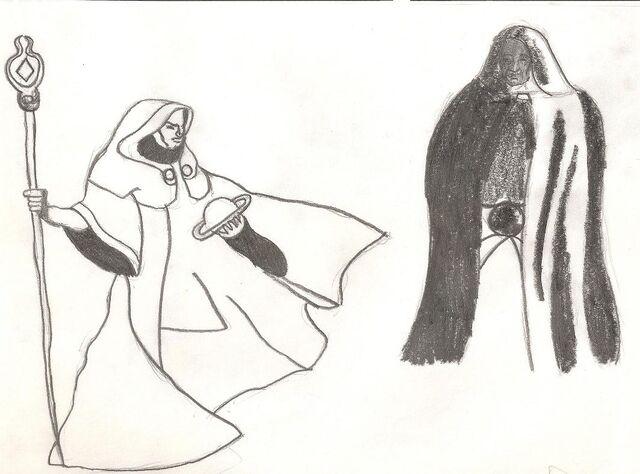 File:Lord Dabovic vs Valkran.jpg