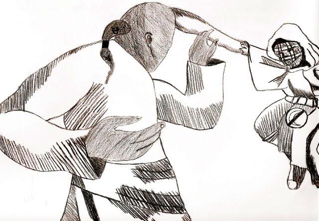 File:Mike Hunt vs Chikapaka.jpg