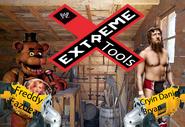 Extreme tools mc freddy vs cyrin daniel bryan by wwefan45-d8oc9bj