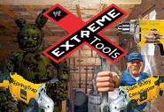 Extreme tools mc springtrap vs super cena jr by wwefan45-d8ntjqh