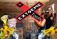 Extreme tools mc ed and eddy vs std and meth by wwefan45-d8nswhm