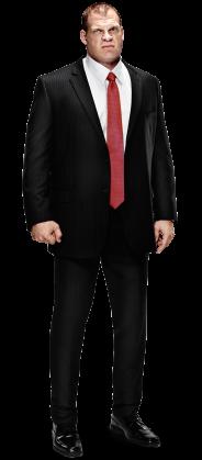 Kane 1 full 20131118