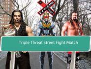 Extreme tools mc triple threat street fight by wwefan45-d8ocbqs
