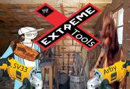 Extreme tools mc sv33 vs arby by wwefan45-d8nsjxb