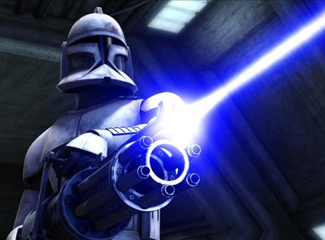 CloneTrooper 1222990865