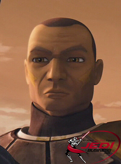 The-Clone-Wars-Commander-Bly Big 6
