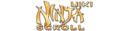 NinjaScrollWiki.png