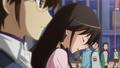 Everyone Watches Kusunoki.PNG