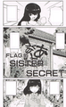 Chapter 95.png