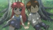 TWGOK-Katsuragi-and-Yokkyun