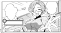 Keima's Mother.PNG
