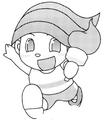 Narusawa Mascot.PNG