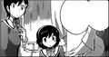 Haqua to Chihiro and Ayumi.PNG