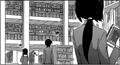 Yui looking at Keima and Shiori.png
