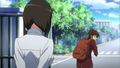 Jun Catches Keima.png