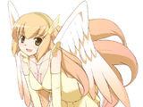 Tooru Amami