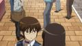 Everyone Watches Kusunoki2.PNG