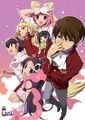 TWGOK anime.jpg