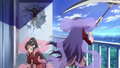 Keima has been attacked by Haqua.PNG