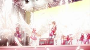Ep12 angelic concert