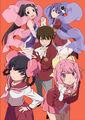 TWGOK anime season 3.jpg