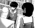 Shiori meets Keima, again....png