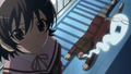 Keima has been trashed.PNG