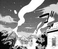 Massive loose spirits escapes.png