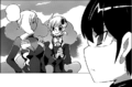 Keima figures it out.PNG